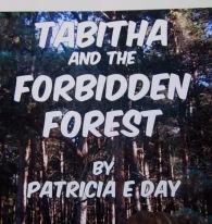 TabithaBookFront